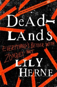 Deadlands-LilyHerne.jpg