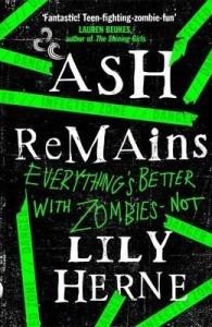 LilyHerne-AshRemains