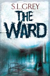 ward250