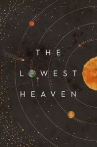 LowestHeavenCover