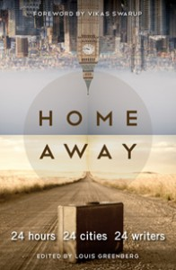 HomeAway-Cover