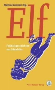 elf-fussballgeschichten-cover