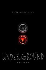 SlGrey_Under_Ground